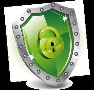 informatiebeveiliging cybersecurity New Day